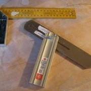 Малка деревянная 30см/50см/70см Металическая 30см\50см фото