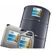 Масло компрессорное Atlas Copco Roto-Inject Fluid фото