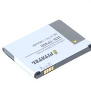 Аккумулятор BX40, BX50, BD50 для Motorola PEBL U8/PEBL U9/PEBL2 U9/RAZR2 V8/V9/V9M/V9X фото