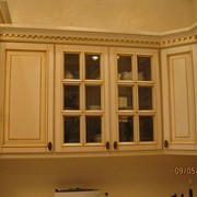 Кухня 8 фото