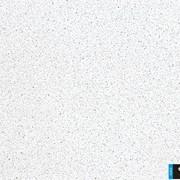 Столешница постформинг 4040 антарес фотография