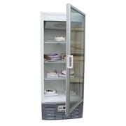 Холодильные шкафы Ариада «Рапсодия» фото