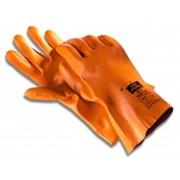 Защитные перчатки фото