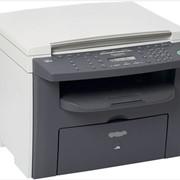 Ксерографические аппараты фото