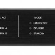 Менеджер системы SX-2000SM фото