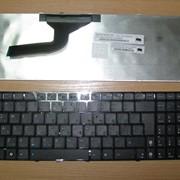 Клавиатура ноутбука Asus K52, K61, K62, K72, N53, N60, G60, Гомель фото