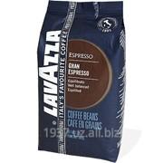 Кофе в зернах Lavazza Grand Espresso, 1 кг фото