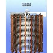 Заградитель высокочастотный ВЗ-1250-0,5У1 (145-1000 кГц) фото