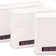 Аккумуляторы газа, Изготовление аккумуляторов газа различной емкости фото