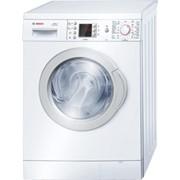 Стиральная машина Bosch WAE20444OE фото