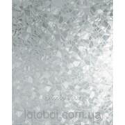 Самоклейка В (битое стекло) 200-2535 4007386075116 фото