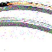 Ручка мебельная 138 фото