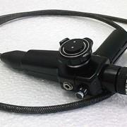 Ремонт эндоскопов, эндоскопы ремонт, разработка, изготовление, ремонт эндоскопов всех видов фото