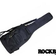 Чехол для бас гитары RockBag RB20455 фото