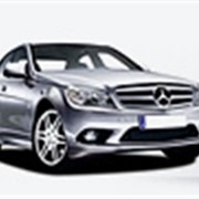 Лизинг легковых и коммерческих автомобилей фото