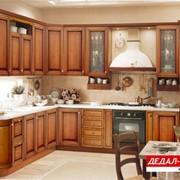 Мебель кухонная Фиренце фото
