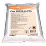 Стиральный порошок с отбеливателем для основной стирки Clax Super Ultra фото