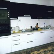 Кухни фото