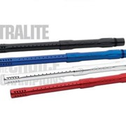 Dye Ultralite Paintball Barrel фото