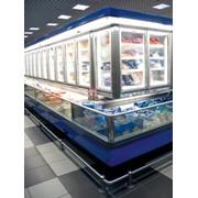 Обслуживание профессионального холодильного оборудования фото