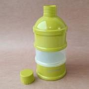 Контейнер Paulandstella для сухой молочной смеси 3/1/2013 фото