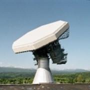 Радиооптический комплекс фото