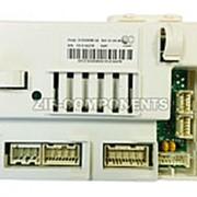 Модуль (плата) Indesit Arcadia C00252878 фото