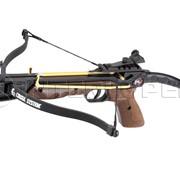 "Арбалет-пистолет ""Скаут"" фото"