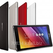 Планшет Asus ZenPad 8.0 фото