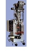 Аппарат фасовочно-упаковочный DXDK-80 фото