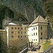 Отдых и лечение в Словении фото