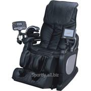 Массажное кресло с TV экраном и DVD, кресла для массажа в дом, Харьков фото