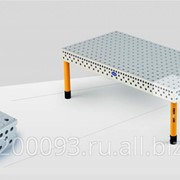 Стол сварочно-сборочный серии 3D PE (Profi Eco Line) 28-й системы PE28-01001-001 фото