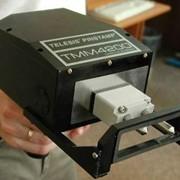 Портативная система маркировки ТММ4215 фото