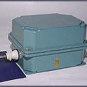 Фильтр присоединения ФПМ, аппаратура присоединения к высоковольтным линиям передач. фото