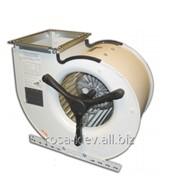 Радиальный вентилятор одностороннего всасывания однофазные CE 570/E 15 фото