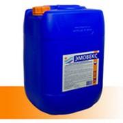Эмовекс жидкий хлор для дезинфекции воды, 30л фото