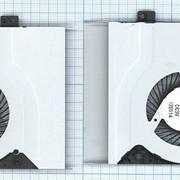 Вентилятор для ноутбука Asus K56 фото