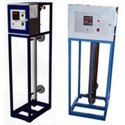 Подогреватель электрический углекислотный ПУ-500Т, ПУ-1000Т, ПУ 125, ПУ 250, ПУ 500, ПУ 1000 фото