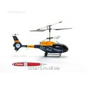Радиоуправляемый Вертолет Humming Bird 100, Ик Управление, RTF, Электро фото