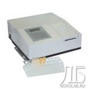 Анализатор жидкости Флюорат-02-2М фото