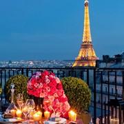 Париж, Франция, туры с Алматы в париж, отдых в Париже фото