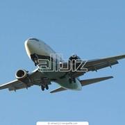 Самолеты пассажирские реактивные фото