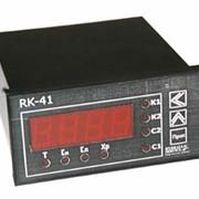 Терморегуляторы для ТПА KuASy фото