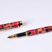 Ручки перьевые Венеция фото