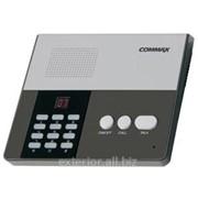Домофон Commax CM-810M фото