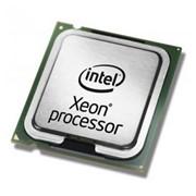 Процессоры IBM (90Y4594) фото