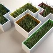 Горшки для цветов керамические фото