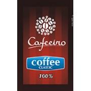 Кофе 100% растворимый Торговой марки Cafeeiro фото