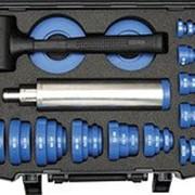 Монтажный Комплект Подшипника NTNSNR TOOL IFT SET 33 / Industry Fitting Tool Set фото